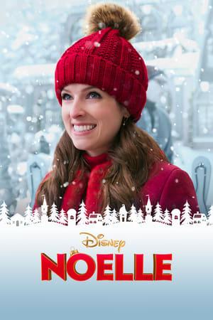 Noelle poszter