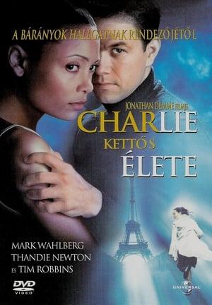 Charlie kettős élete
