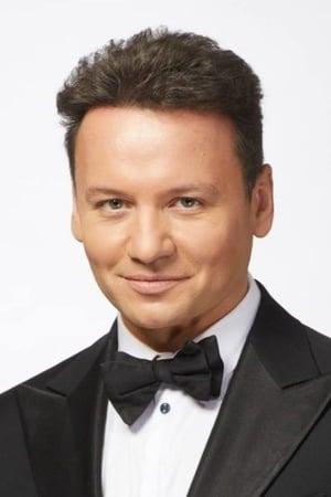 Aleksandr Oleshko