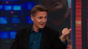 The Daily Show with Trevor Noah 19. évad Ep.69 69. rész