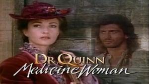 Quinn doktornő kép