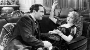 The Maltese Falcon háttérkép