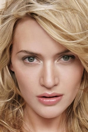 Kate Winslet profil kép