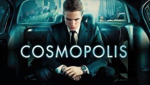 Cosmopolis háttérkép