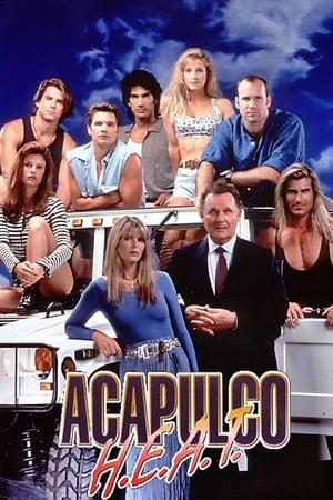 Acapulco akciócsoport