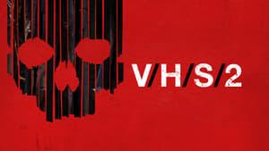 V/H/S/2 háttérkép