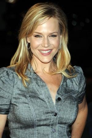Julie Benz profil kép