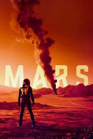 Mars - Utunk a vörös bolygóra