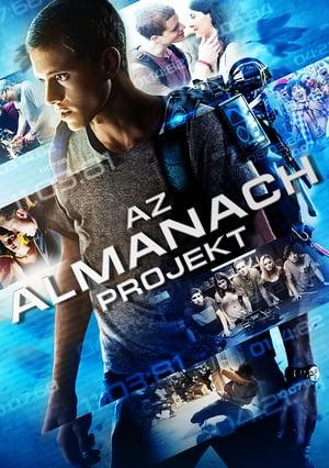 Az Almanach projekt