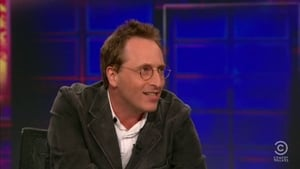 The Daily Show with Trevor Noah 16. évad Ep.65 65. rész