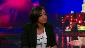 The Daily Show with Trevor Noah 16. évad Ep.53 53. rész
