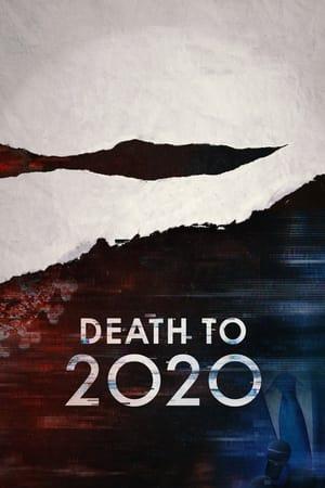 2020: Legyen már vége!