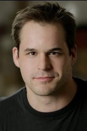 Kyle Bornheimer profil kép