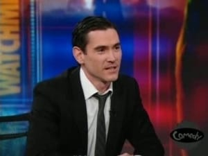 The Daily Show with Trevor Noah 14. évad Ep.32 32. rész