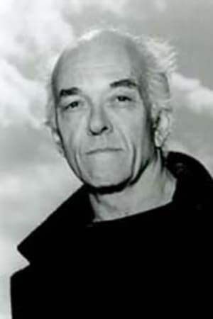 Mark Margolis