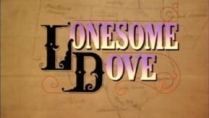 Texasi krónikák: Lonesome Dove kép