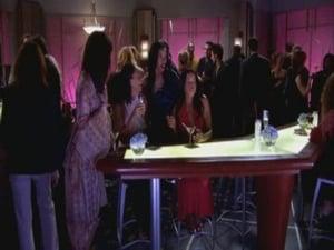 Girlfriends Season 3 Ep.18 18. rész