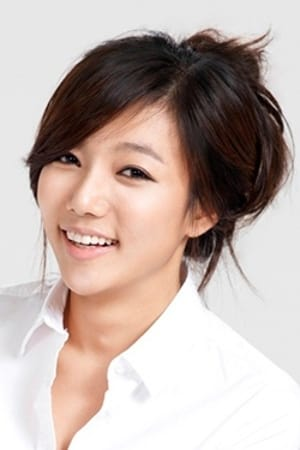 Lee Chae-young
