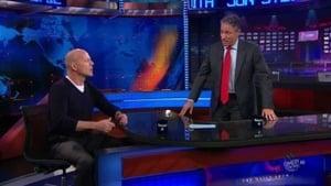 The Daily Show with Trevor Noah 15. évad Ep.127 127. rész