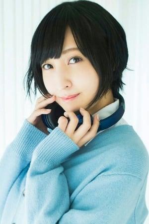 Ayane Sakura profil kép