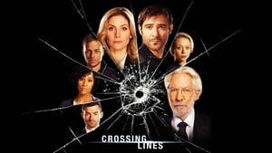 Crossing Lines - Határtalanul kép