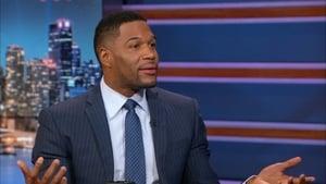 The Daily Show with Trevor Noah 21. évad Ep.35 35. rész