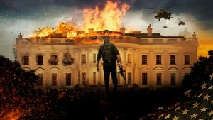 Támadás a Fehér Ház ellen háttérkép