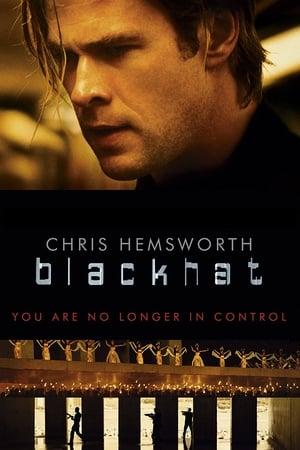 Blackhat poszter