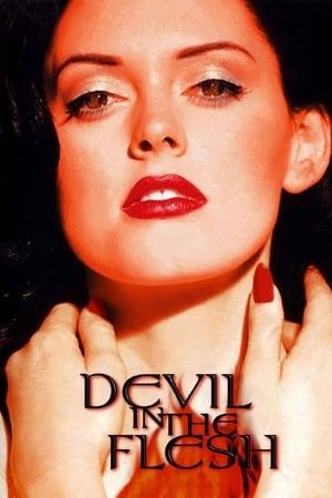 Devil in the Flesh poszter