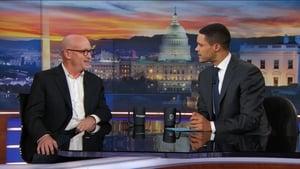 The Daily Show with Trevor Noah 23. évad Ep.52 52. rész