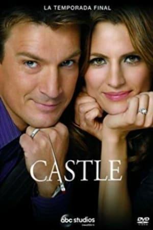 Castle poszter
