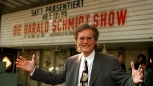 Die Harald Schmidt Show kép