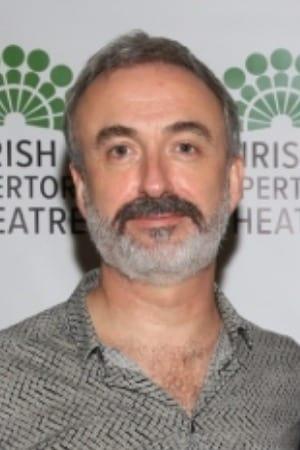 Declan Conlon