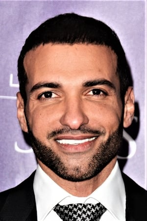 Haaz Sleiman profil kép