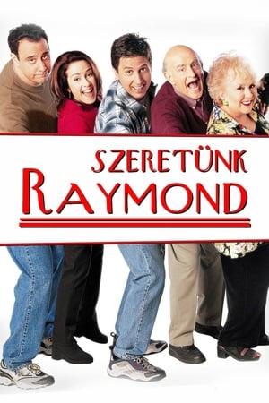 Szeretünk Raymond