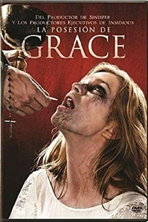 Grace poszter