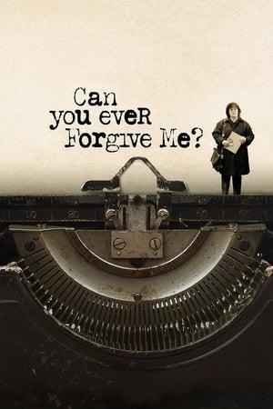 Megbocsátasz valaha? poszter