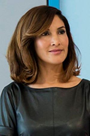 Yvonne Niami