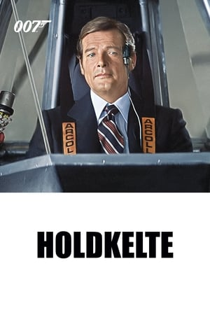 007 - Holdkelte