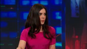 The Daily Show with Trevor Noah 19. évad Ep.60 60. rész