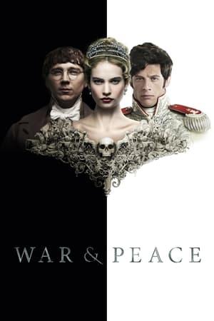 Háború és béke