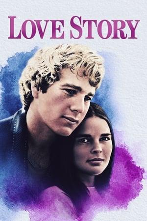 Love Story - Filmhét 2.0 - Magyar Filmhét
