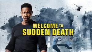 Welcome to Sudden Death háttérkép