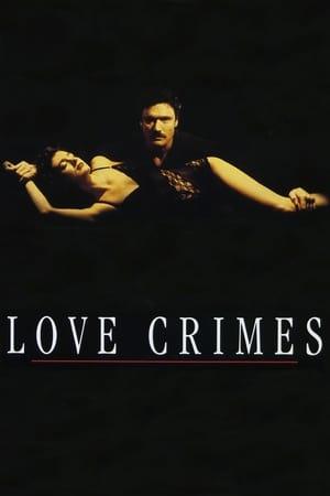 Love Crimes
