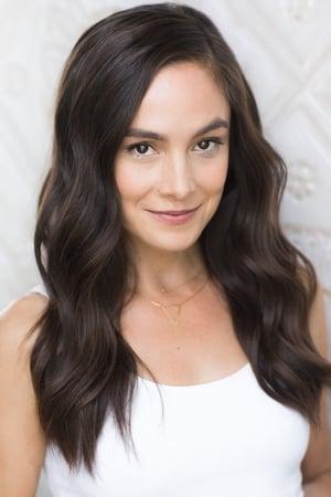 Jessica Keller