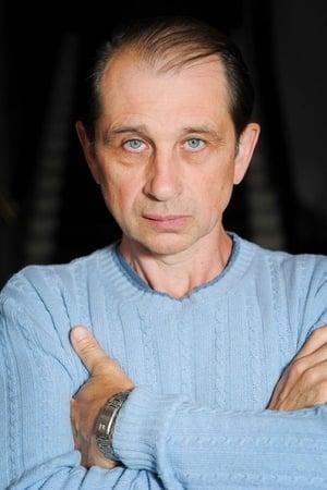 Vladimir Timofeev