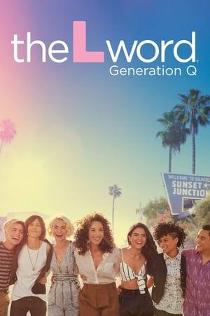 L: A Q generáció
