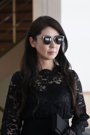 Kotono Mitsuishi profil kép
