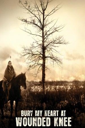 Wounded Knee-nél temessétek el a szívem
