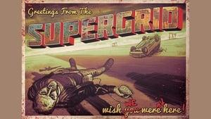 SuperGrid háttérkép